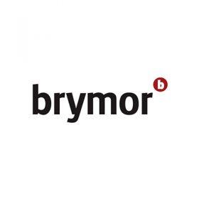 Brymor