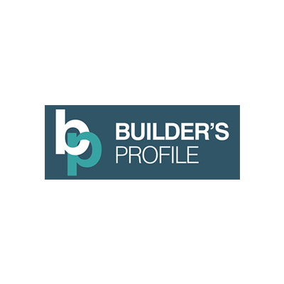 Builder's Profile Accredited
