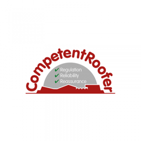 Competent Roofer Certified
