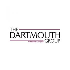 The Dartmouth Group