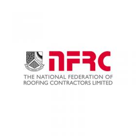 NFRC Member
