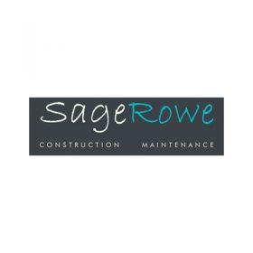 Sage Rowe