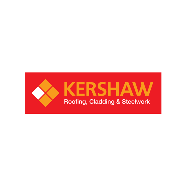 Kershaw Roofing Ltd Asia