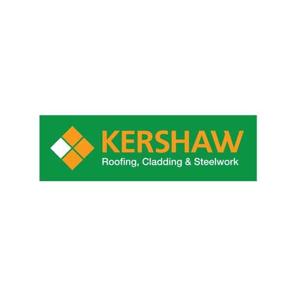 Kershaw Roofing Eire