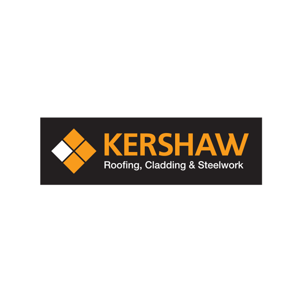 Kershaw Roofing Ltd Europe