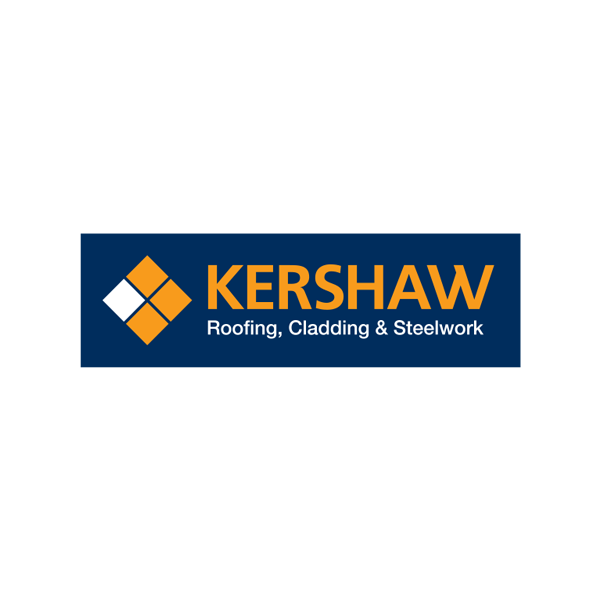 Kershaw Roofing UK