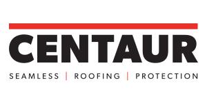 Centaur Roofing